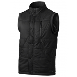 OAKLEY BROKEN ARROW INSULATED VEST