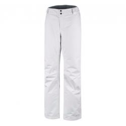 COLUMBIA BUGABOO PANT WOMAN