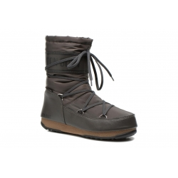 MOON BOOT W.E.SOFT SHADE MID