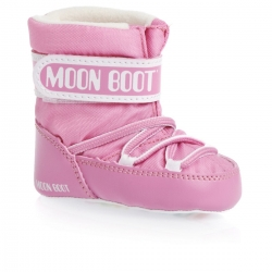 MOON BOOT CRIB