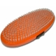 STADIUM CEPILLO OVAL NYLON