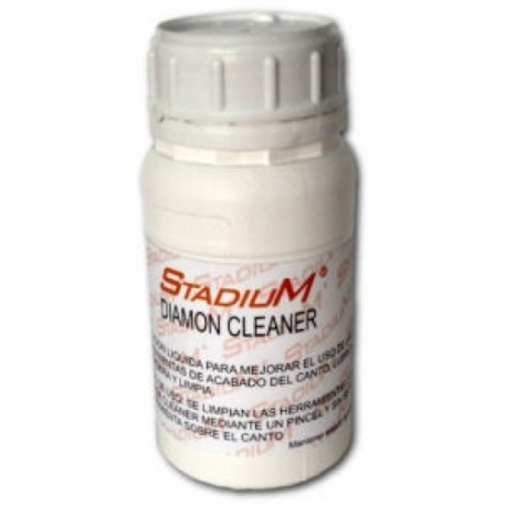 DIAMON CLEANER