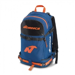 NORDICA MOUNTAIN ACTIVE BACKPACK