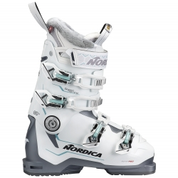 NORDICA SPEEDMACHINE 85 WOMAN
