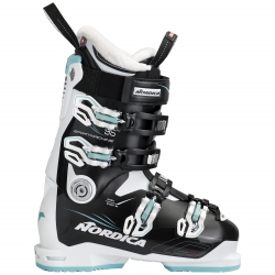 NORDICA SPORTMACHINE 95 WOMAN