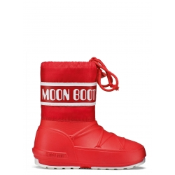 MOON BOOT POD JR.