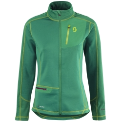 SCOTT DEFINED POLAR WS JACKET